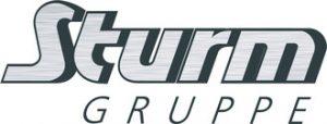 logo2015 edelstahl positiv profile 300x114 - Referenzen