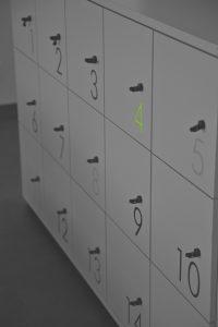 IMG 4843 grün 200x300 - Lösungen OCQ - Digitalisierung
