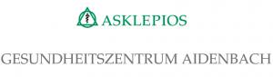 Asklepios Gesundheitszentrum Aidenbach 300x85 - Referenzen