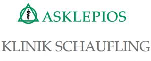 Asklepios Klinik Schaufling 300x121 - Referenzen