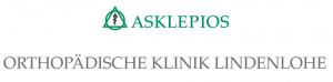 Asklepios Orthopädische Klinik Lindenlohe 300x74 - Referenzen