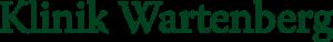 Klinik Wartenberg Logo 1 300x38 - Referenzen