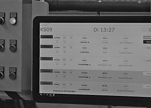 ks 2 300x214 - Automatisierte Maschinenbeplanung