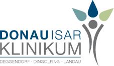 logo 1 - Referenzen