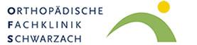 logo Schwarzach 1 - Referenzen