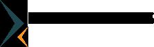 logo fr - Referenzen