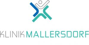 logo mallersdorf 300x151 - Referenzen