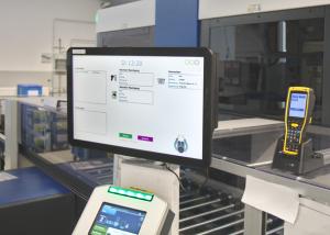 wasc 300x214 - Maschinenautomatisierung