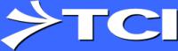 logo tci 1 200x58 - Referenzen
