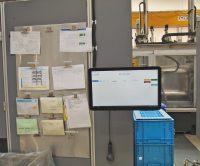 IMG 4959 200x166 - Automatisierte Maschinenbeplanung
